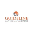 Guideline Capital Management