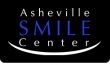 Asheville Smile Center