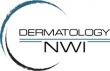 Dermatology Center of Northwest Indiana PC