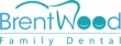 Company Brentwood Family Dental