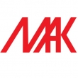 MAK Controls  Systems Pvt Limited