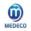 SHANGHAI MEDECO INDUSTRY CO.,LTD.
