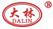 henan dalin rubber and telecommunications apparatus co.,ltd