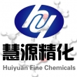 Dalian Huiyuan Fine Chemicals Co., Ltd.