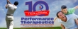 Company Performance Therapeutics