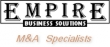Company EMPIRE BUSINESS SOLUTIONS