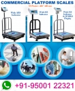 Company JUDE EQUIPMENT PVT LTD