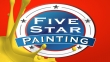 Company Five Star Painting of North Charlotte