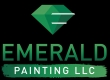 Company Emerald Painting LLC
