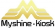 Company Myshine kiosk Ltd