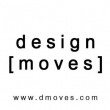 Design Moves LLC