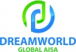 DREAMWORLD GLOBAL