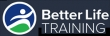 Better Life Training