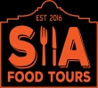 Company SA Food Tours