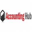 AccountingHub