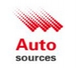 HongKong Autosources Technology Co.,Limited