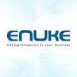 Enuke Software Pvt Ltd
