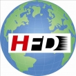 Fujian Hongfeida Automation Technology Co., Ltd