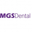 Company MGS Dental