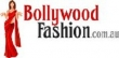 BOLLYWOODFASHION