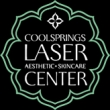 Company CoolSprings Laser, Aesthetic  Skin Care Center