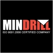 Mindrill Systems  Solutions Pvt Ltd.