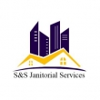 SS Janitorial Services