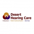 Company Desert Hearing Care