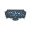 Enclave At Mira Lagos