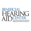 Company Beneficial Hearing Aid Center