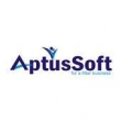 AptusSoft - Club Management Software and Service