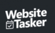 websitetasker.com
