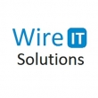 Wire-IT Solutions