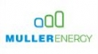 Company Muller New Energy Co.,Ltd