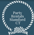 Company Party Rentals Stamford CT