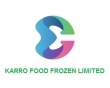 KARRO FOOD FROZEN LIMITED