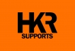 HKR Supports