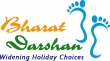 Bharat Darshan Tours