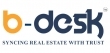 Bdesk Real Estate