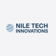 Nile Tech Innovations