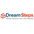 Company Dream Steps Technologies