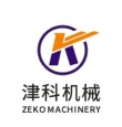 Shandong Zeko Machinery Co., Ltd.