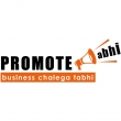Company Promote Abhi - Business Chalega Tabhi