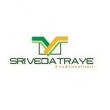 Sri Vedatraye Developers Pvt.Ltd.