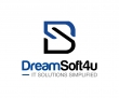 DreamSoft4U Pvt Ltd
