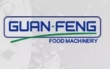 Zhejiang Guanfeng Food Machinery Co.,Ltd.