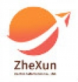 Xiamen ZheXun Electric Automation Co., Ltd.