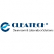 CleaTech LLC