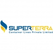 Superterra Shipping Line Pte Ltd