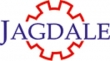 Jagdale Industries Pvt Ltd